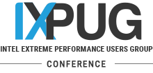 logo conference